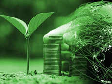 ESG funds gains momentum in Indian mutual fund industry