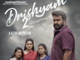 Mohanlal's 'Drishyam 2' to get Hindi remake