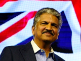 'No finger-pointing or blame-games': Anand Mahindra lauds United Sikhs' efficient, selfless work in pandemic