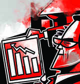 Why the RBI should buy NBFC bonds