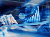 F&O traders betting on stocks with earnings visibility in May series