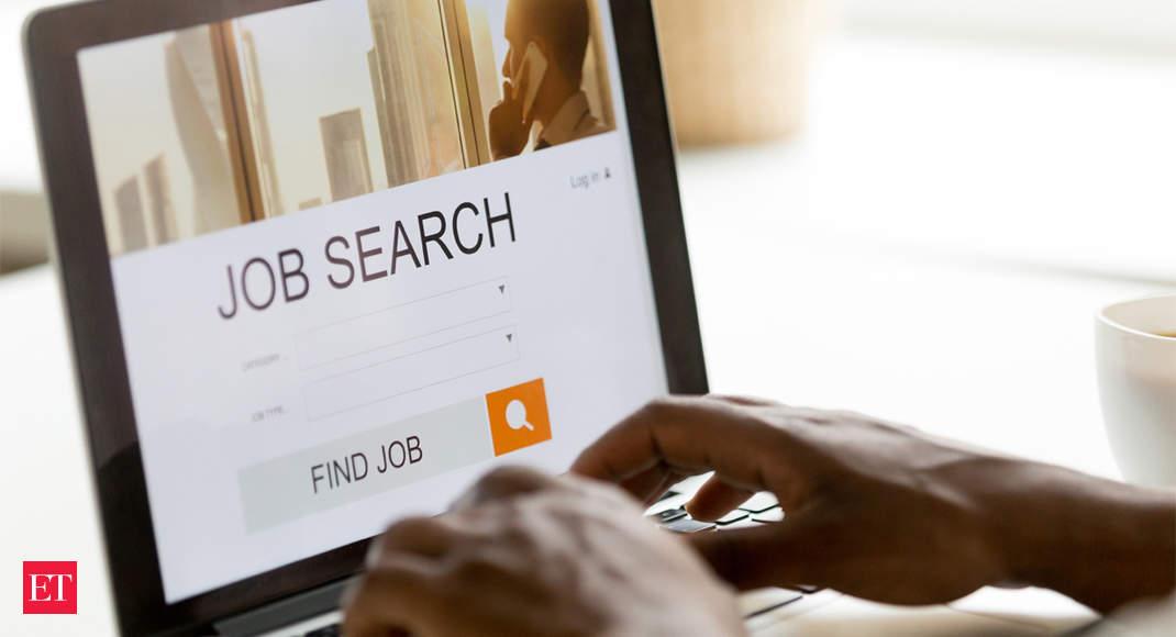 Jobs & Career - cover