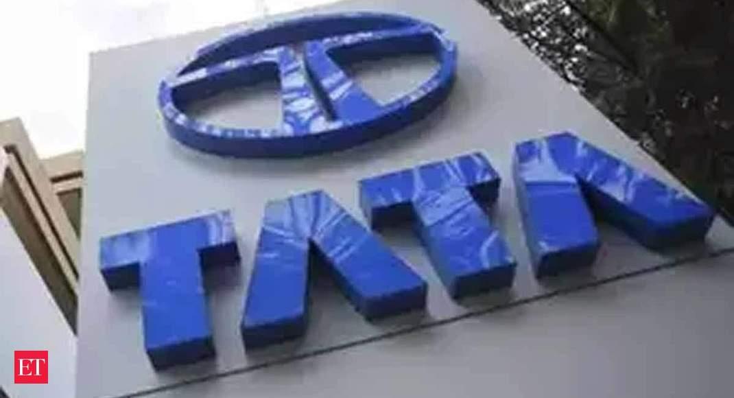 CCI orders probe against Tata Motors for alleged unfair biz practices