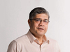 How Mindtree learnt to love L&T and stopped worrying