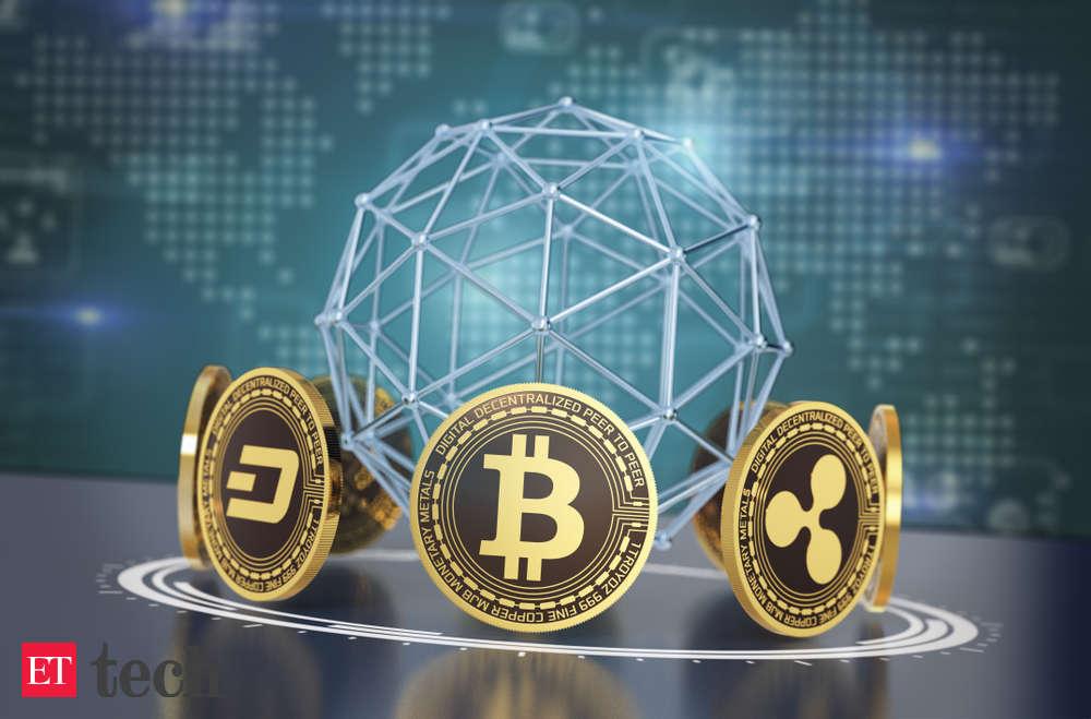 fare soldi online investendo