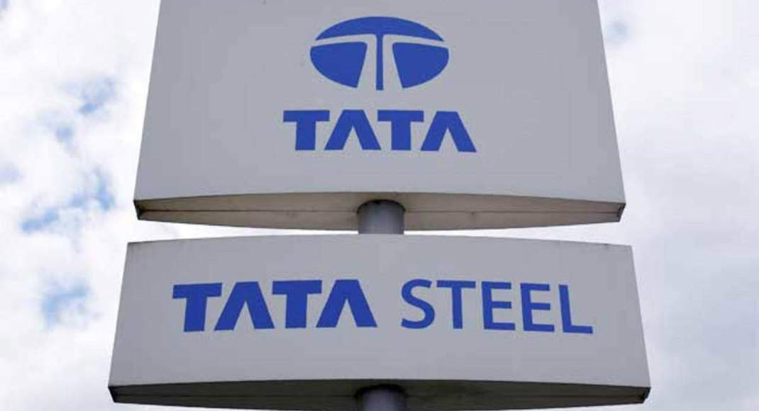 Strong demand, firm prices to buoy Tata Steel's FY22 show