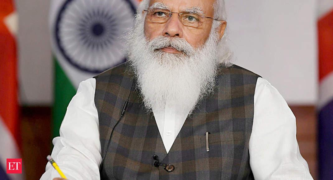 PM Modi-27 EU leaders to announce resumption of FTA talks at Saturday summit