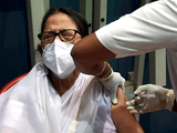 Vaccination only way forward as COVID infections surge in rural areas: Report