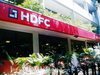 Why HDFC remains cautious despite clocking in strong profit growth