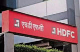 HDFC avoids guidance on rising uncertainties