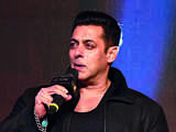 Salman Khan takes up Covid relief work, pledges to give money to 25,000 cine workers