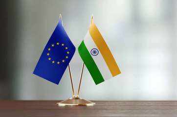 India and EU to resume negotiations for FTA after 8 yrs; Launch comprehensive connectivity partnership