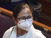 Will Mamata Banerjee warm up to big investors in her third term?