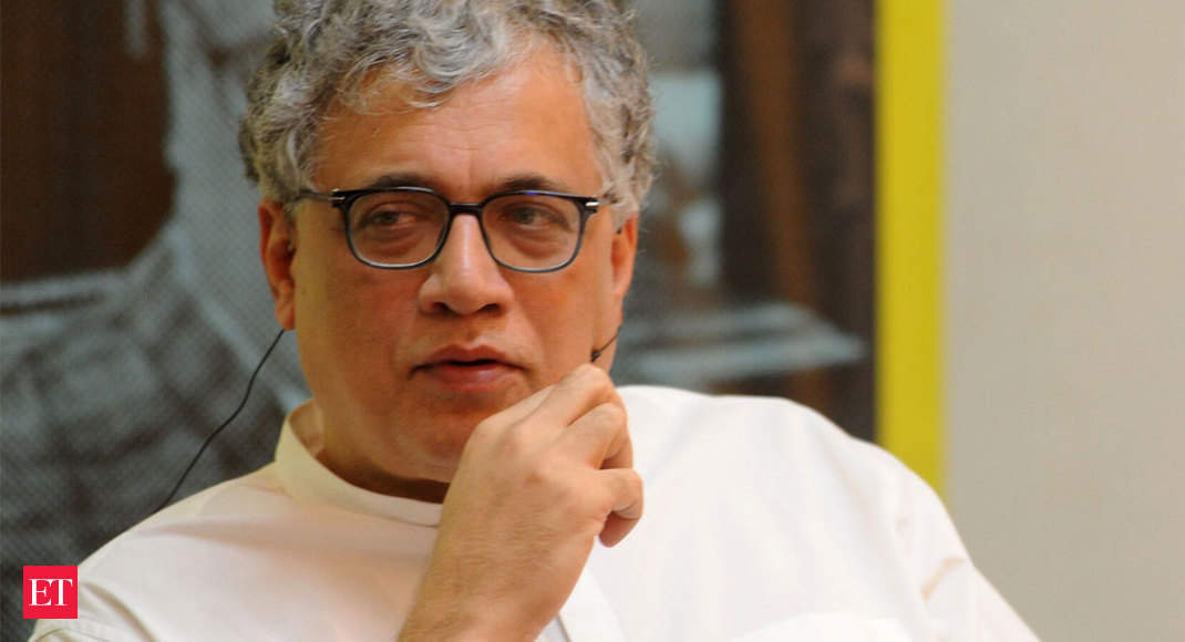 TMC writes to RS chairman, LS speaker requesting parliamentary panel meetings be held virtually