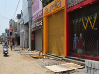 Restructuring 2.0: can RBI's pre-emptive move help avert a crisis in retail loans?