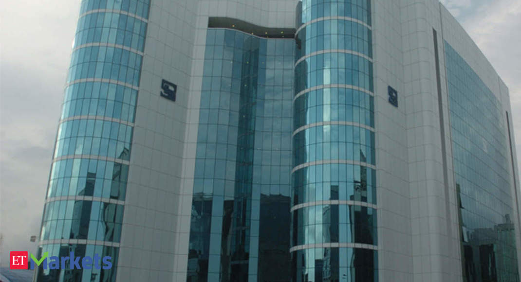 Sebi comes out with disclosure requirements under Business Responsibility and Sustainability Report - Economic Times