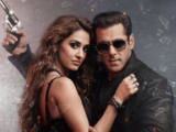 Salman Khan says will release 'Radhe' in theatres when the pandemic subsides and it is safe for people to go to cinema halls