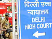 Chase celebs who recovered from COVID to donate plasma and encourage others: HC to Delhi govt