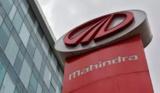 Mahindra & Mahindra to cover COVID-19 vaccination cost of dealership employees
