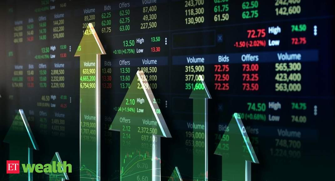 When should you exit a stock?