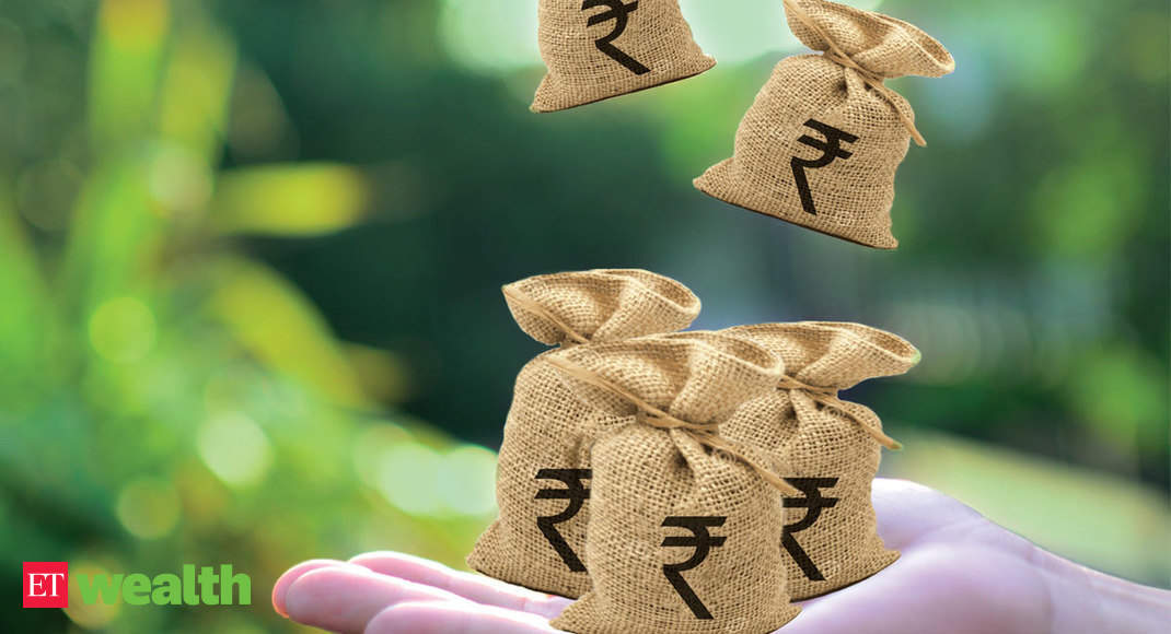 Can investing in NPS make you rich? How to make the most of tax benefits to increase your returns