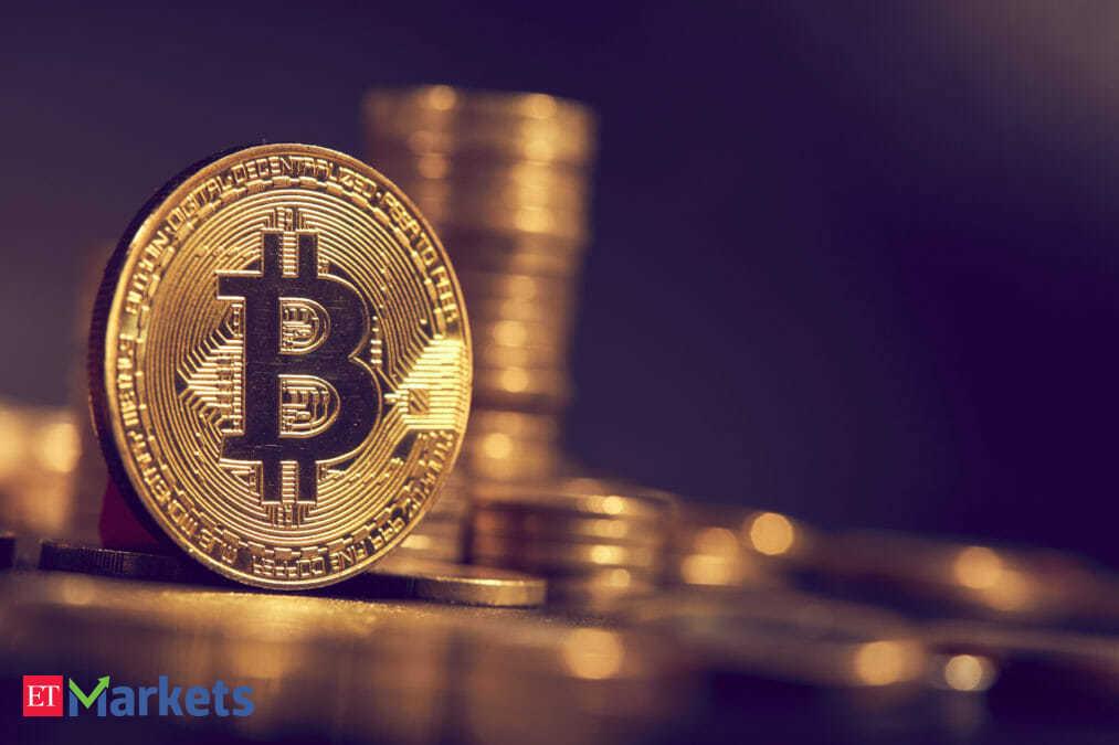 Cambio Bitcoin a Rand Sudafricano