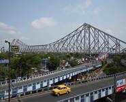 West Bengal goes under complete lockdown