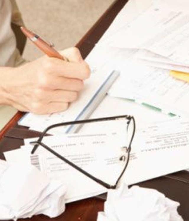 Axis Bank Nro Cash Deposit Declaration Form Pdf