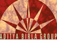 AB Capital awaits RBI report to take bank call