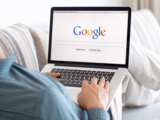 Google to announce new features to keep users clicking in a world that's more digitally connected during pandemic