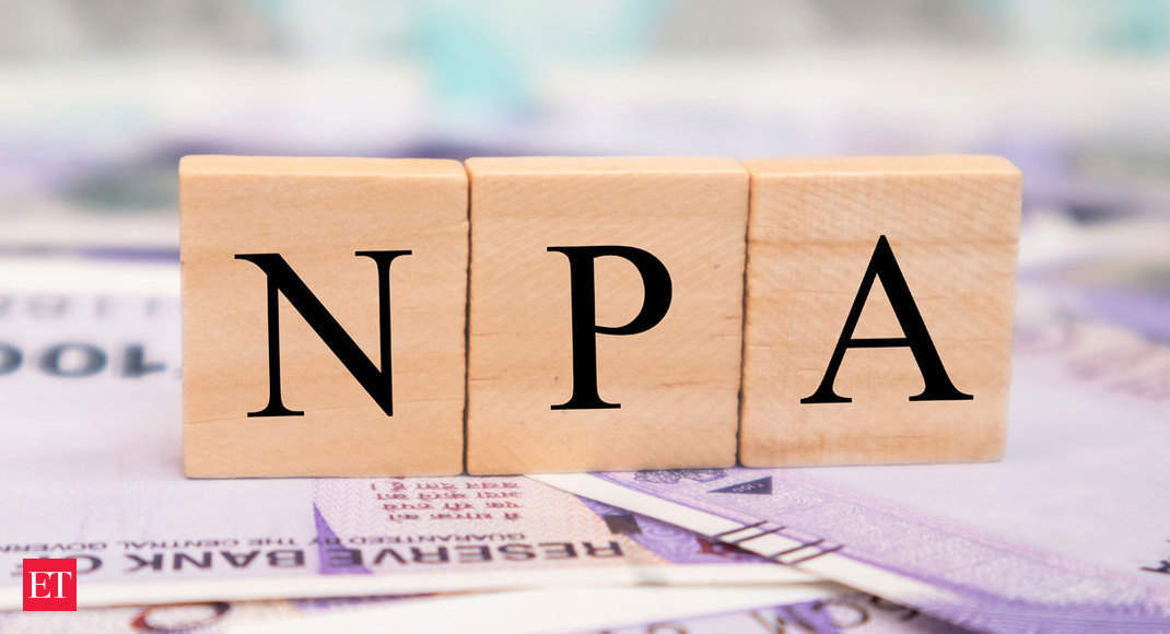 Banks likely to transfer about 80 large NPA accounts to NARCL