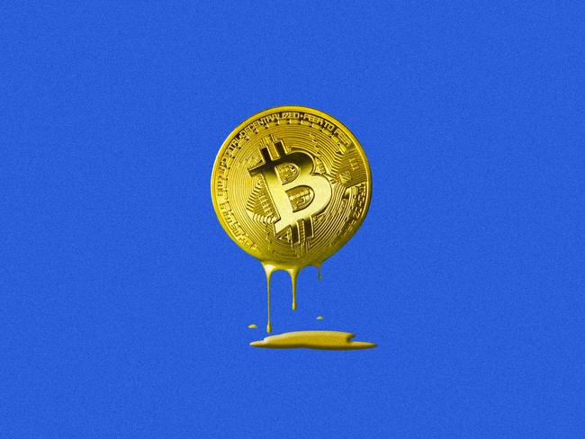 curs bitcoin doleris)
