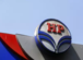 HPCL surges 8% on multi-fold rise in Q4 profit