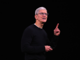 The 'epic' legal battle: What is Epic and why is it suing Apple?