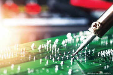 PLI scheme for IT hardware: Can it achieve the investment of target of Rs 2,700 crore?