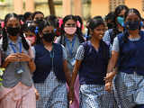 CBSE class 12 boards may have short tests on major subjects
