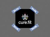 ETtech Exclusive: Tata eyes Curefit buy to build digital muscle
