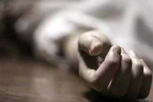 Husband Killed Wife in Ludhiana