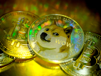 'Can we neuter Dogecoin?': World's most expensive joke keeps getting funnier. Investors in on it?