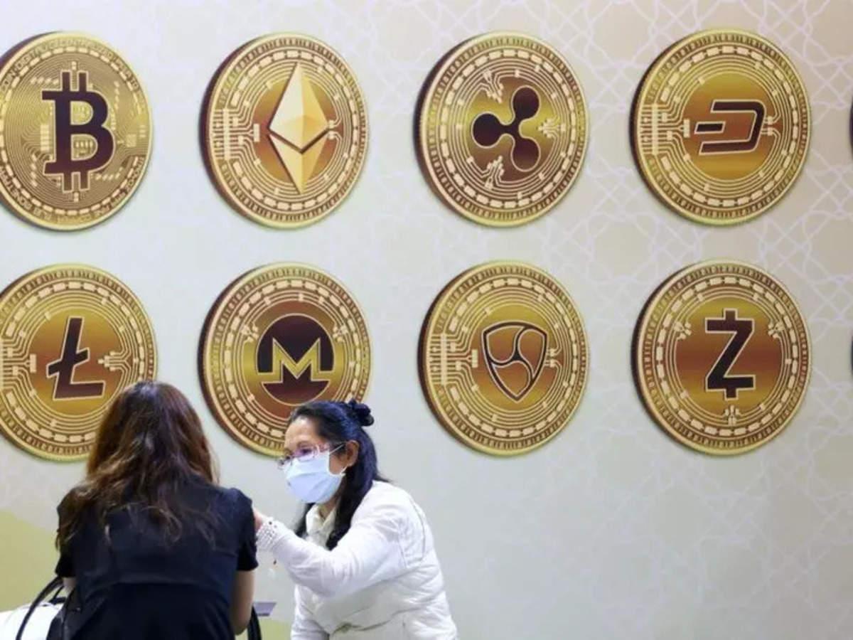 btc avarija parduoti crypto už pinigus