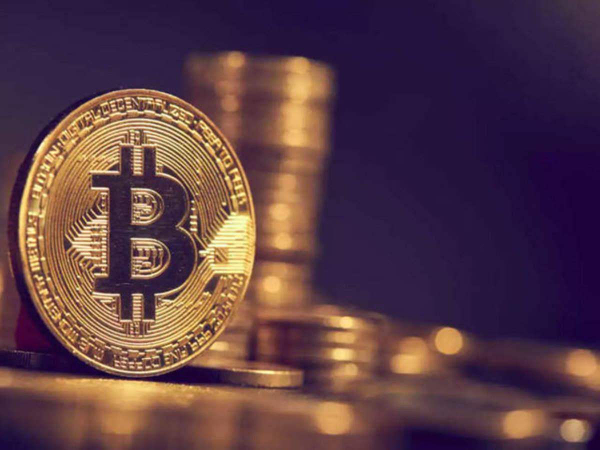bitcoin deterministinis piniginė