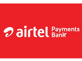 Airtel Payments Bank set to break even this financial year