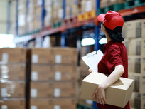 South India's Manchester to warehousing hub: what lures Flipkart, Amazon, and Reliance to Coimbatore