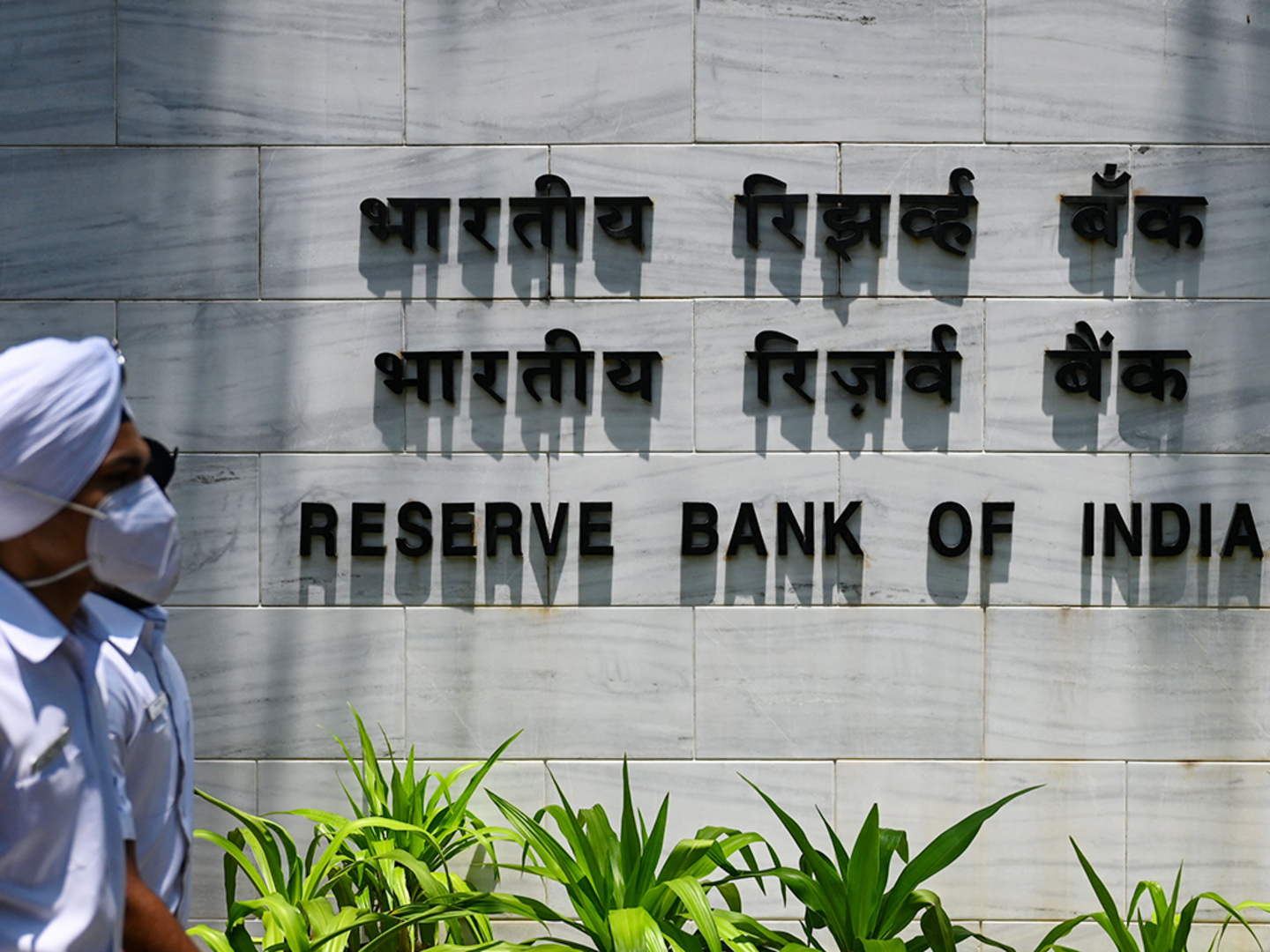 RBI makes a third attempt in its effort to root out bank collapses. But the challenge lies within.