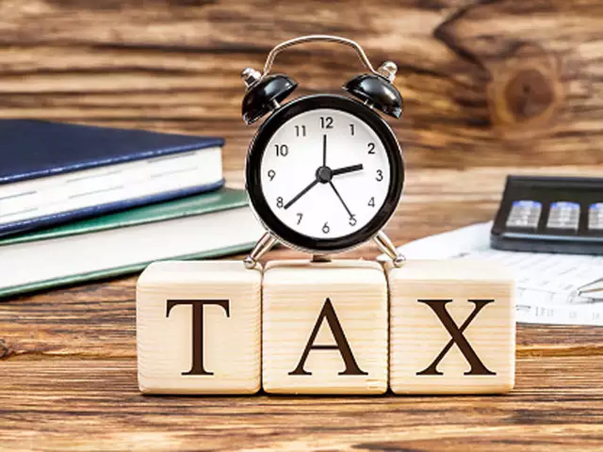 CBDT Said, India will Probably Gain from OECD Global Tax Deal