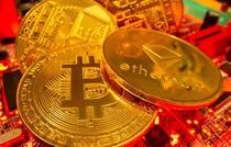 new crypto idea