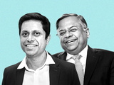 Tata Digital to invest in Curefit, appoints Mukesh Bansal as president