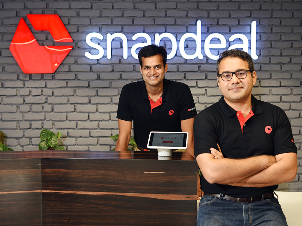 Snapdeal 3.0: taking a leaf out of a fallen unicorn's playbook to reinvent value