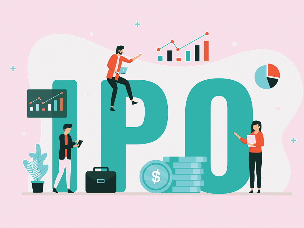 Coursera's IPO windfall: the takeaways for Indian ed-tech companies that plan to get listed