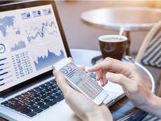 Axis Mutual Fund launches Quant Fund